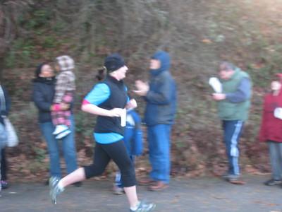 Girls on the run 022