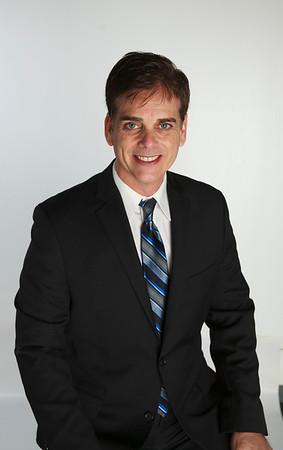 Russ Bono