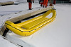 "FORTUNA RAPID DEPLOYMENT CRAFT (RDC)<br /> The RDC is the safest, most durable, and easiest to use inflatable rescue boat ever made. It provides excellent buoyancy and rescue capabilities for ice, cold water, surf, flatwater, and swiftwater rescue. See <a href=""http://www.lifesaving.com/shopsite_sc/store/html/page17.html"">http://www.lifesaving.com/shopsite_sc/store/html/page17.html</a>"