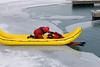 Ice Rescue Drill, Squad