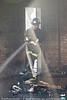 CFD Fireman Cosgrove E-116