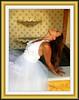 Sara V Yoga-306