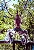 Sara V Yoga-4-5