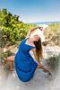 Sara V Yoga-228