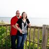 Sarah and David 2011 002_edited-1