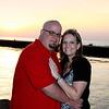 Sarah and David 2011 059_edited-1