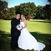 Sarah and David 2011 0161_edited-1