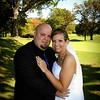 Sarah and David 2011 0172_edited-1