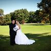 Sarah and David 2011 0160_edited-1
