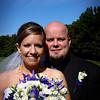 Sarah and David 2011 0145_edited-1