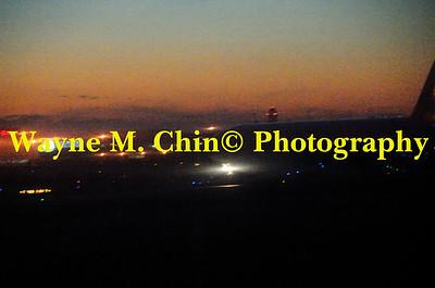 WMC_9269