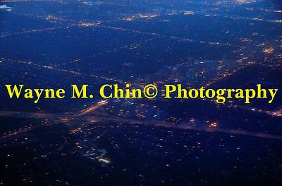WMC_9232