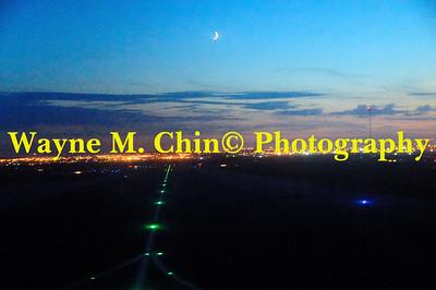 WMC_9264