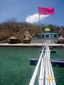Grace Island