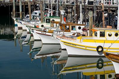 Reflect boats-11