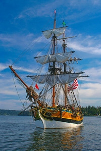 Lady Washington Full-2