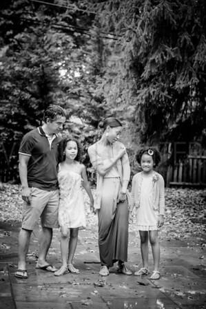Bonta Family