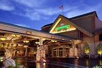 Silverton Casino Lodge - Las Vegas, Nevada 3333 Blue Diamond Road, Las Vegas, Nevada 89139