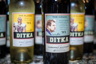 Ditka_16242298