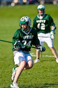 WestJVLacrosse-2873