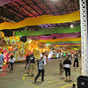 The nerd (Microsoft conference) party in NOLA at Blaine Kern's Mardi Gras World.<br /> Blew away (in content and attendance) the last few we attended in Los Angeles.