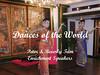 Dances of World
