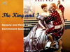 King and I MSWMM