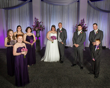 Speer Wedding Nov 14 2014-131