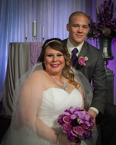 Speer Wedding Nov 14 2014-122