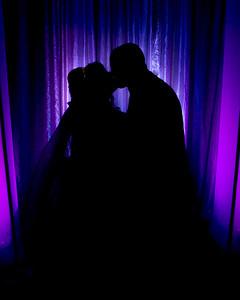 Speer Wedding Nov 14 2014-116