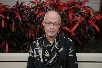 Steve Moksnes