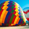 hot ait baloons