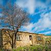 Village House in Turkey