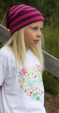 Summer 2011 Live