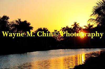WMC_3794