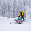 TCSAR snowmobile training-3461