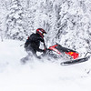 TCSAR snowmobile training-3549