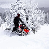 TCSAR snowmobile training-3560