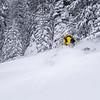 TCSAR snowmobile training-3609