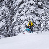 TCSAR snowmobile training-3606