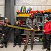 TCSAR snowmobile training-3351