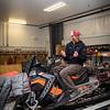 TCSAR snowmobile training-3358