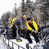 TCSAR snowmobile training-3859