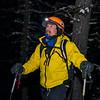 TCSAR_SK beacon training-3963