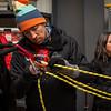TCSAR snowmobile training-3352