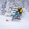 TCSAR snowmobile training-3453