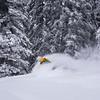 TCSAR snowmobile training-3614