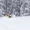 TCSAR snowmobile training-3572