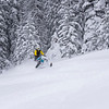 TCSAR snowmobile training-3597
