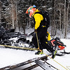 TCSAR snowmobile training-3855